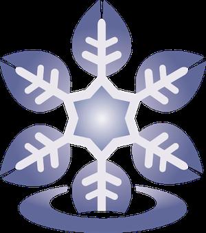 株式会社花雪